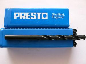 Presto/Craft-Pro by Presto