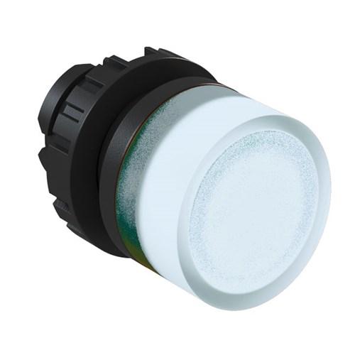 WEG IP66 Pilot Lamp Head 22
