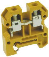 Weidmuller AKZ4 - 0294320000 (pack of 10)