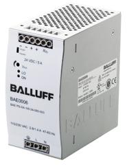 BAE0006 Balluff Power Supply Unit
