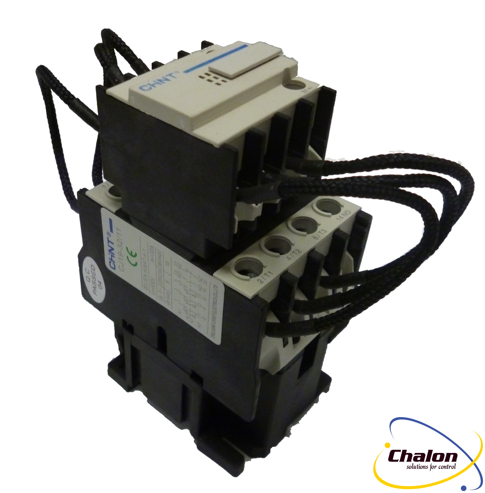 Chint CJ19-6311