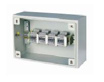 BK202012 Terminal / Junction Box IP66