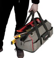 MA2627A CK Tools Mini Bag