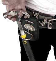 MA2721 CK Tools Hammer Loop
